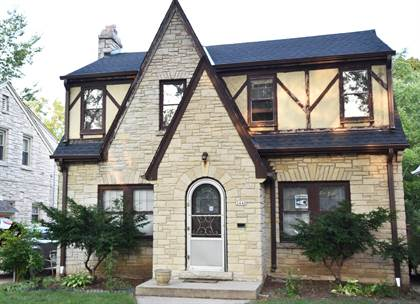 Residential Property for sale in 3440 N 48th St, Milwaukee, WI, 53216