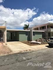 Residential Property for sale in FLAMBOYAN GARDENS, Bayamon, PR, 00959