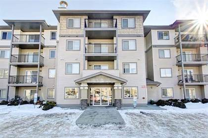Single Family for sale in 309 Clareview Station DR NW 118, Edmonton, Alberta, T5Y0C5
