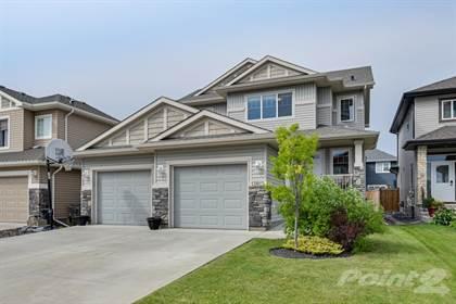 Residential Property for sale in 13012 164 Avenue, Edmonton, Alberta, T6V 0E7