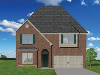 Single Family for sale in 2029 Wooded Mountain Lane, Knoxville, TN, 37922