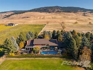 Residential Property for sale in 1325 McKenzie Road, Kelowna, British Columbia
