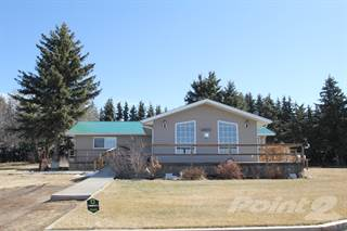 Farm And Agriculture for sale in 85063 Hwy 45, Alberta