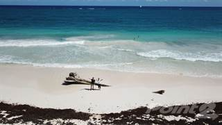 Lots And Land for sale in BEACH FRONT LOT - TULUM - 25METERS BEACH FRONT, Tulum, Quintana Roo