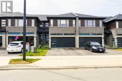 Single Family for sale in 79 COLUMBUS GATE, Hamilton, Ontario, L8J0L3