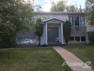 Apartment for rent in 59 - 10th Street North - 3B1B10th, Brandon, Manitoba