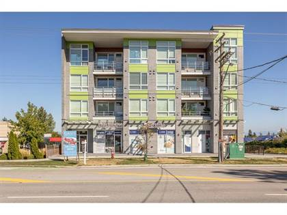 Single Family for sale in 8488 160 STREET 405, Surrey, British Columbia, V4N0Y3