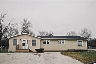 Single Family for sale in 207 South Girls School Road, Indianapolis, IN, 46241