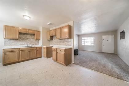 Residential Property for sale in 7516 kingman Drive, El Paso, TX, 79915