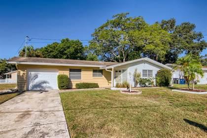 Propiedad residencial en venta en 712 CANTERBURY ROAD, Clearwater, FL, 33764