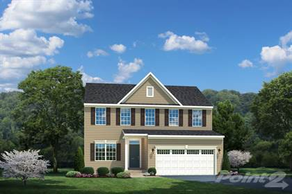 Singlefamily for sale in 209 Shoe Buckle Ct, Stephens City, VA, 22655