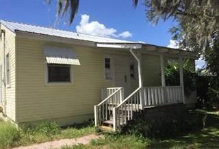 Single Family for sale in 1426 NANCESOWEE AVENUE, Sebring, FL, 33870