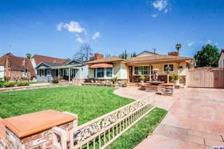 Single Family for sale in 845 Domingo Drive, San Gabriel, CA, 91775