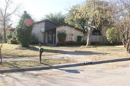 Residential Property for sale in 607 Southwood Court D, Duncanville, TX, 75137