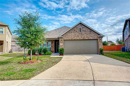 Residential for sale in 18623 Each Elm Way, Houston, TX, 77084