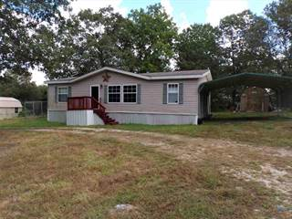 Residential Property for sale in 33592 Ervin Lane, Warsaw, MO, 65355