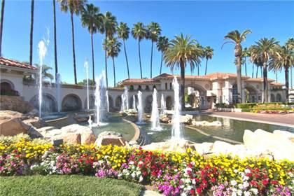 Residential Property for sale in 19323 Redbridge Lane, Tarzana, CA, 91356