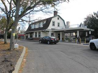 Residential Property for rent in 213-49 39th Avenue, 1, Bayside, NY, 11361