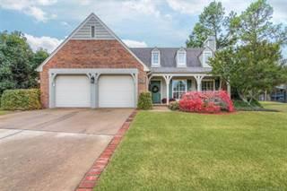 Single Family for sale in 3006 E 93rd Street, Tulsa, OK, 74137
