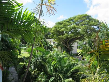Condominium for sale in # 9 Golden Haven, Sunset Crest, West Coast, Barbados, Sunset Crest, St. James