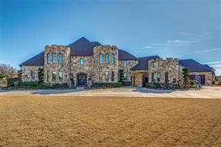 Single Family for sale in 960 Noble Champions Way, Bartonville, TX, 76226