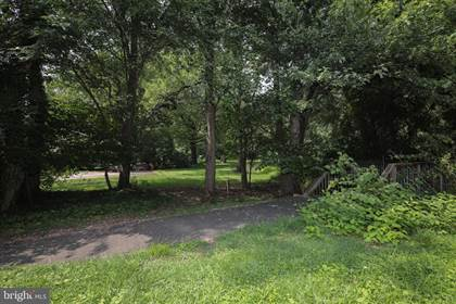 Lots And Land for sale in 504 WESTFIELD ROAD, Moorestown, NJ, 08057