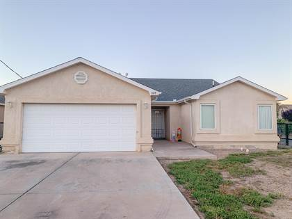 Residential Property for sale in 1014 W ARAGON Road, Belen, NM, 87002