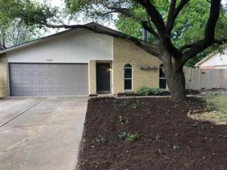 Single Family for sale in 3440 Westminster Drive, Plano, TX, 75074