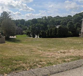 Residential Property for sale in 0 Kirsopp Ave, Pittsburgh, PA, 15220