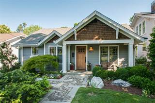 Single Family for sale in 3624 Westbrook Ave, Nashville, TN, 37205