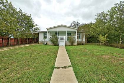 Residential Property for sale in 5701 N Imperial DR, Austin, TX, 78724