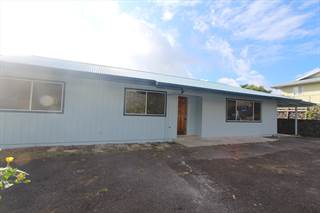Residential for sale in 73-1198 KAALELE ST, Kalaoa, HI, 96740
