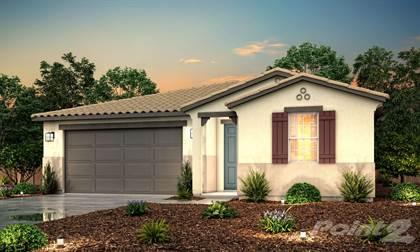 Singlefamily for sale in 932 Lingonberry St, Kingsburg, CA, 93631