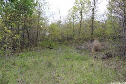 Lots And Land for sale in No address available, Timbo, AR, 72680