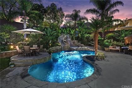 Residential Property for sale in 4131 Bennett Avenue, Corona, CA, 92883