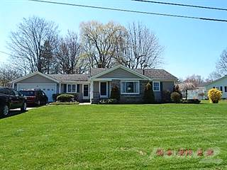 Residential Property for sale in 628 Holden Drive, Ashtabula, Ohio 44004, Ashtabula, OH, 44004