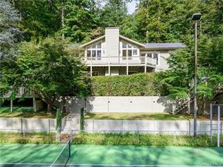 Single Family for sale in 216 Camellia Way, Hendersonville, NC, 28739