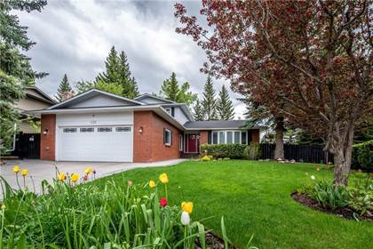 Single Family for sale in 132 BAY VIEW DR SW, Calgary, Alberta