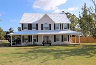 Single Family for sale in 143 BETTY DR, Port Saint Joe, FL, 32456