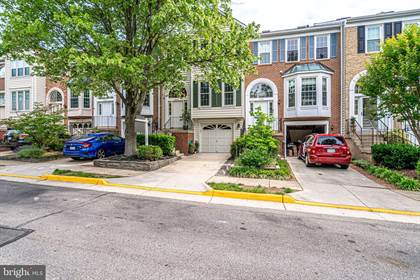 Residential Property for sale in 7037 ASHLEIGH MANOR COURT, Alexandria, VA, 22315
