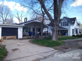 Multi Family Home For Sale In 23 Richard St Chatham