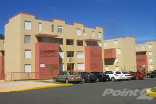 Apartment For Rent In Jardines De Mayaguez   3 Bedroom/1 Bath, Mayagüez,