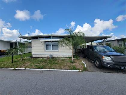 Residential Property for sale in 2882 Gulf to Bay Blvd 316, Clearwater, FL, 33759