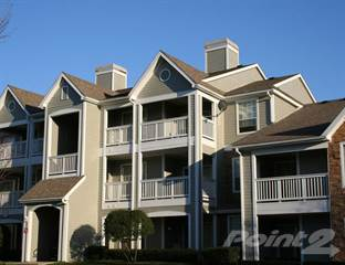 92 Houses Apartments For Rent In Prosperity Church Road Nc