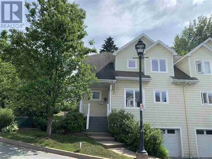 Single Family for sale in 3820 Mont Blanc Terrace, Halifax, Nova Scotia, B3K6R3
