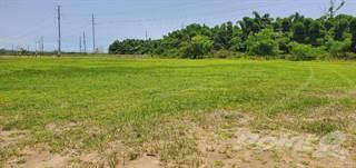 Land for sale in SOLAR COMERCIAL, AÑASCO, Las Marias, PR, 00610