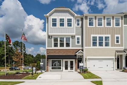 Residential Property for sale in 1250 Commack Drive, Durham, NC, 27703