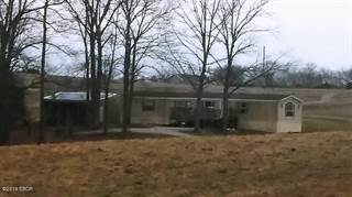 Residential Property for sale in 6150 Lick Creek Road, Anna, IL, 62906