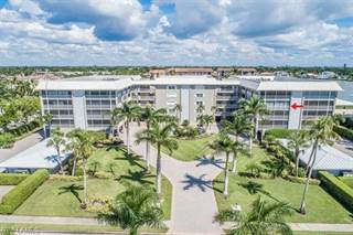 Condo for rent in 2880 Gulf Shore BLVD N 409, Naples, FL, 34103