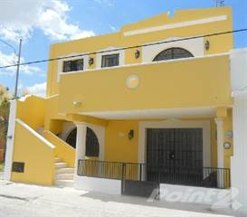 Houses & Apartments for Rent in Merida, from | Point2 Homes